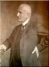 Degen Árpád mellképe.jpg