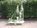 Dekoration Florales Objekt - panoramio - Arnold Schott (4).jpg