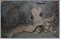 Delacroix - Hippogriffe.jpg