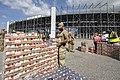 Delaware Nat'l Guard aids food bank amid COVID-19 (50041862931).jpg