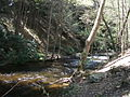Delaware Water Gap National Recreation Area - Pennsylvania (5678364374).jpg