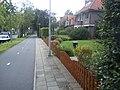 Delft - 2011 - panoramio (392).jpg