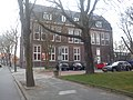 Delft - 2013 - panoramio (1105).jpg