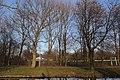 Delft - 2016 - panoramio (8).jpg