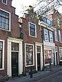 Delft - Achterom 45.jpg