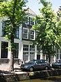Delft - Koornmarkt 77.jpg