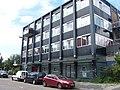 Delft - Scope videotheek - panoramio.jpg