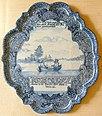 Delft plaque sujet religieux.jpg