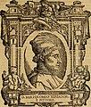 Delle vite de' più eccellenti pittori, scultori, et architetti (1648) (14777530604).jpg