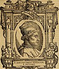 Bartolomeo Caporali