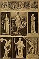 Delsarte recitation book and directory (1890) (14576504060).jpg