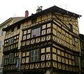 Demeure Hugon (Bourg-en-Bresse) - 2.JPG