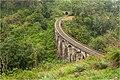 Demodara Nine Arch Bridge - panoramio.jpg