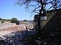 Demolition of Oak Bank Mill - geograph.org.uk - 1332576.jpg