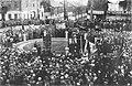 Demonstracja Mińsk 1 maja 1917.jpg