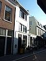 Den Haag - Hooistraat 1.JPG