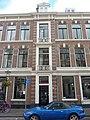 Den Haag - Prinses Mariestraat 4.JPG