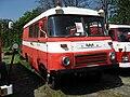 Den otevřených dveří v Řečkovicích, výstava hasičských vozů a techniky (13).jpg