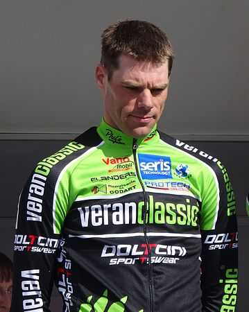 Denain - Grand Prix de Denain, le 17 avril 2014 (A042).JPG
