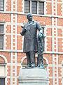 Dendermonde statue van Duyse 03.JPG