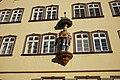 Denkmalgeschützte Häuser in Wetzlar 85.jpg