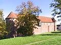 Denmark-Nyborg Palace.jpg