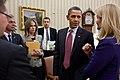 Denmark-U.S. bilateral Oval Office meeting.jpg