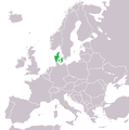 Denmark Vatican City Locator.png