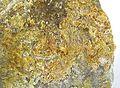 Denningite-Tellurite-rare-09-03c.jpg