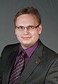 Dennis Maelzer SPD 1 LT-NRW-by-Leila-Paul.jpg