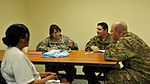 Deployed medical experts learn skills to identify sexual assault 120525-F-IW762-003.jpg