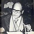 Deputado Manoel Martins de Figueiredo Ferraz (TCM 1969).jpg