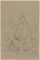 Der Heilige Joseph und Jesus als Zimmerleute (SM 7228z).png
