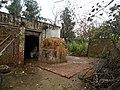 Dera mehar Muhammad Hussain - panoramio.jpg