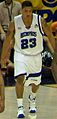 Derrick-Rose-2008-Final-Four-UCLA.jpg