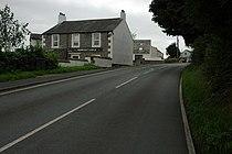 Derwent Lodge, Embleton - geograph.org.uk - 957162.jpg