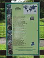 Descriptions of animals in the Silesian Zoological Garden n 10.JPG