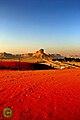 Desert in Saudi Arabia.jpg