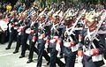 Desfile Militar 20 de Julio (2011) - Bloque no identificado.jpg