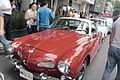 Desfile de autos antiguos 251.JPG