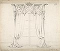 Design for Curtains and Rod MET DP804622.jpg