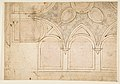 Design for the Ceiling Decoration in Vasari's House in Arezzo MET DP812211.jpg