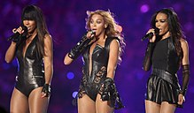 Destiny Child at Super Bowl XLVII halftime show.jpg
