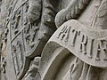 Detail, Yarborough Monument 1.jpg