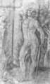 Detail of Adam from Adam and Eve by Francesco di Giorgio Martini.png