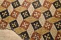 Detail of Geometric Mosaic - Zeugma Mosaic Museum - Gaziantep - Turkey (5772500252).jpg
