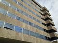 Detail of building 'Katshoek' in Rotterdam.jpg