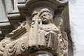 Detalle de capitel da igrexa de Lye.jpg