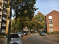 Detmerstraße.jpg