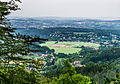 Detmold - 2014-06-08 - Aussichtspunkt Hangstein (12).jpg